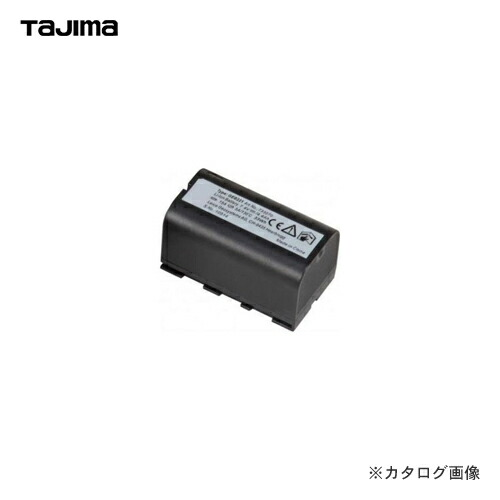 TT-GEB222