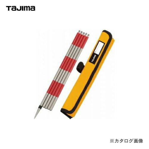 TT-MP304EX