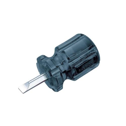TN-SD-M