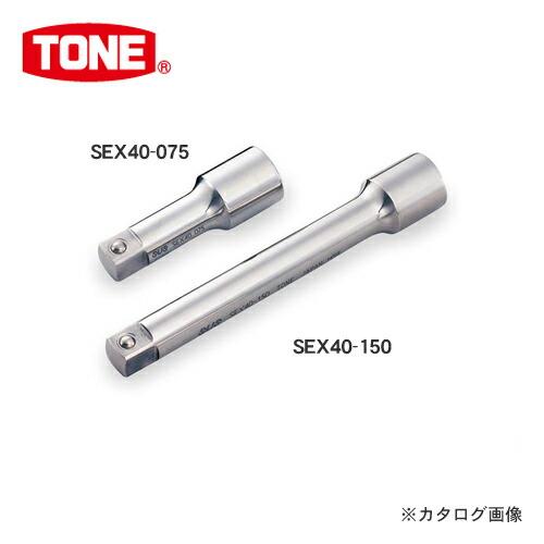 TN-SEX40-075