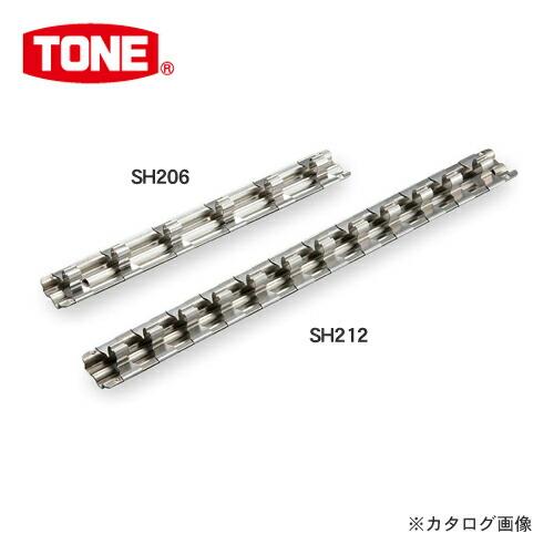 TN-SH206