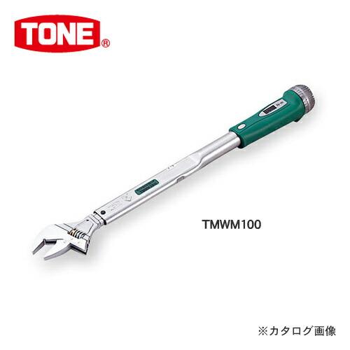 TMWM100