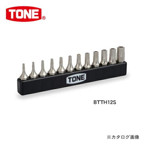 tn-BTTH12S