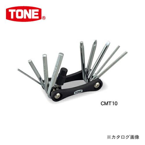 tn-CMT10