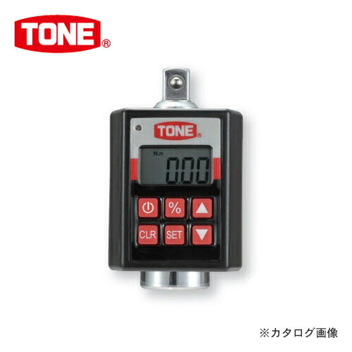 tn-T3DT135