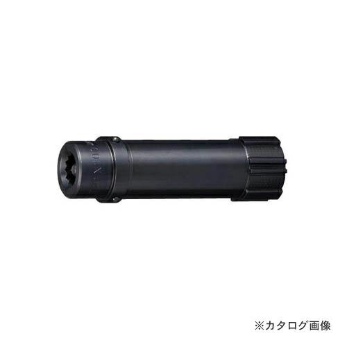 tn-216TAL