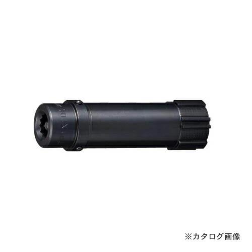 tn-220TA10