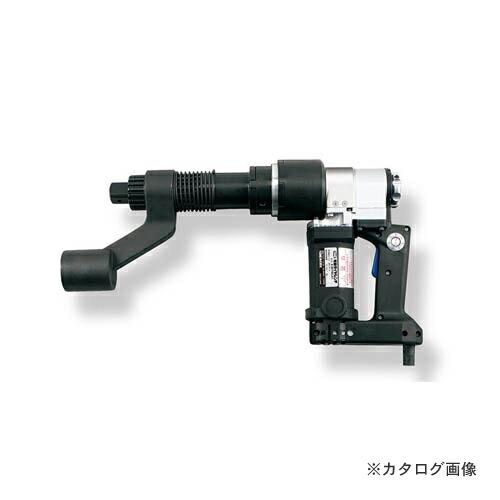 tn-8-90TWC10A