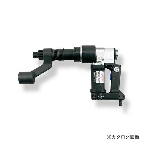 tn-8-90TWC10T