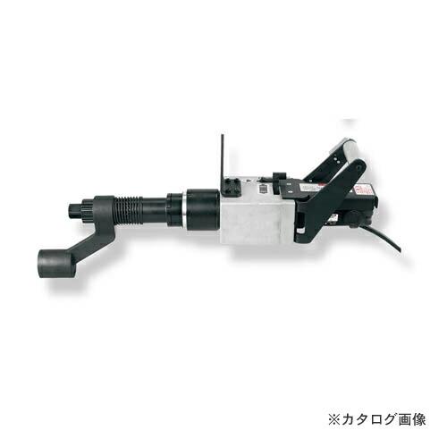 tn-8-90TWSC10A