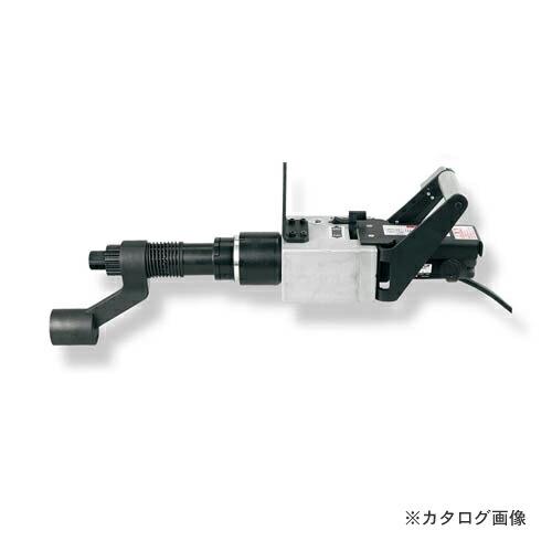 tn-8-90TWSC10T