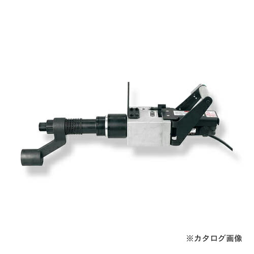 tn-8-90TWSC68A