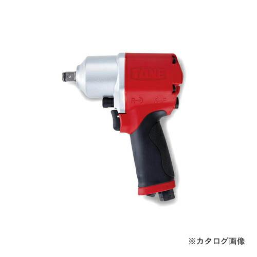 tn-AI4161