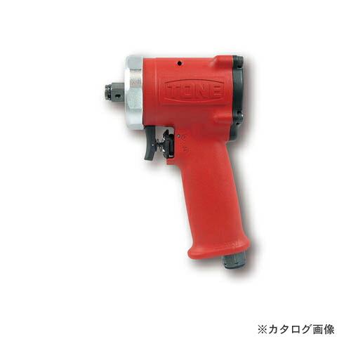 tn-AI4200