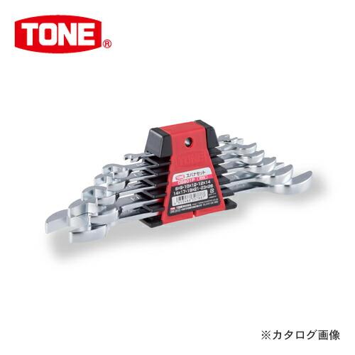 tn-DS601P