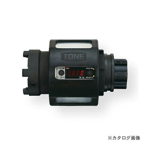 tn-DTM21