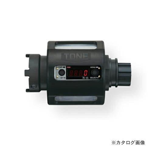 tn-DTM5