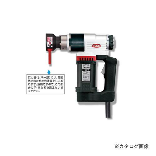 tn-GKR501
