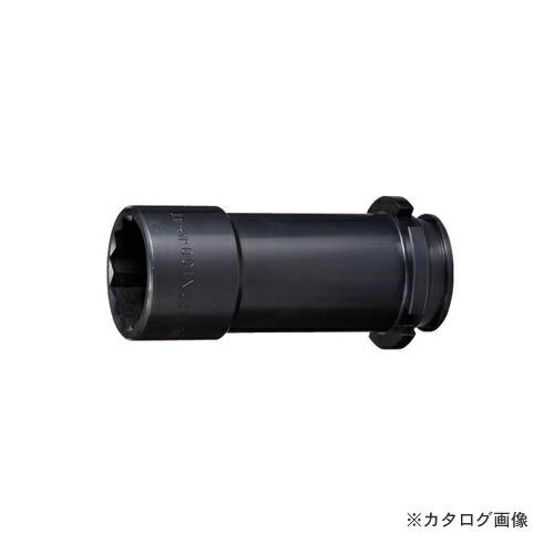 tn-M21610