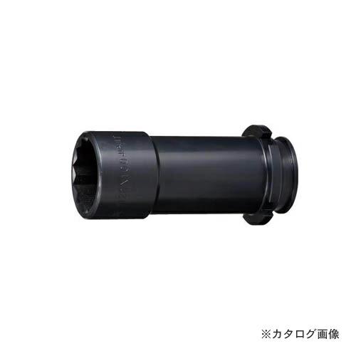 tn-M21620