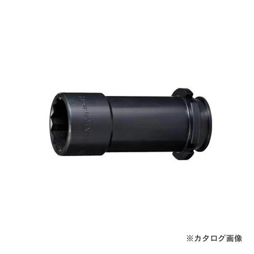 tn-M22020