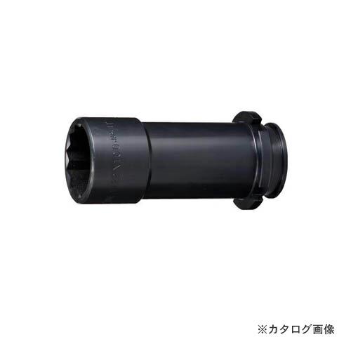 tn-M220L
