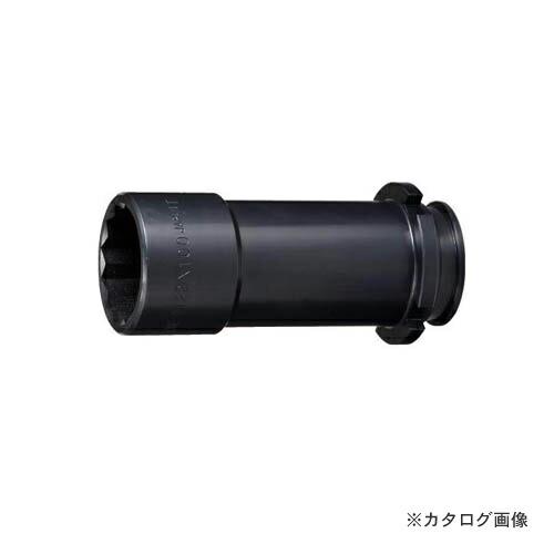 tn-M22210