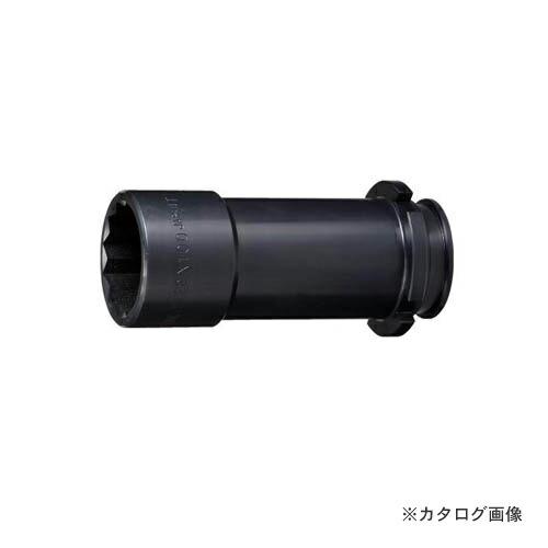 tn-M22220