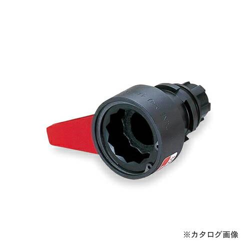 tn-MRU41T