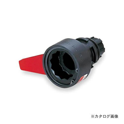 tn-MRU46T