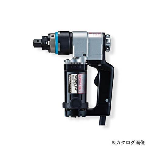 tn-SCR101