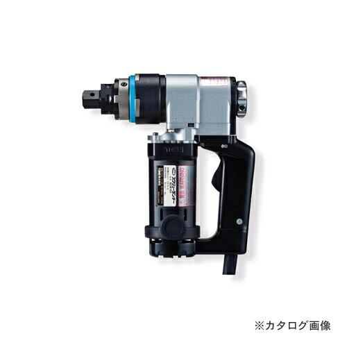 tn-SCR102