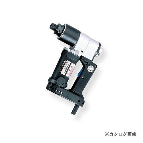 tn-STC11A