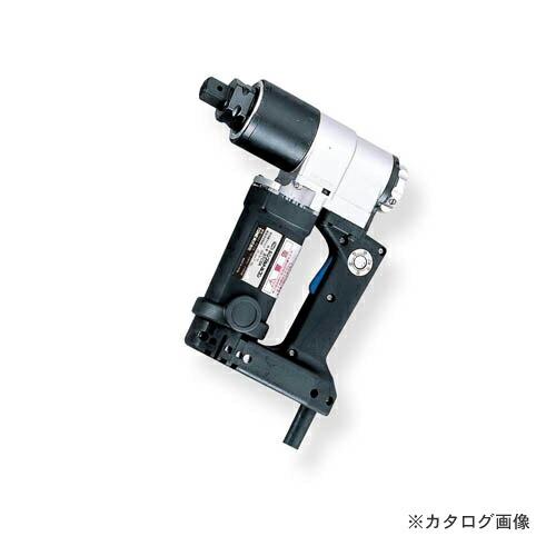 tn-STC5A