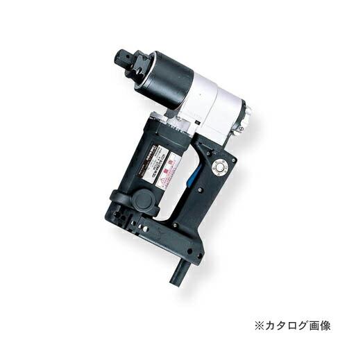 tn-STC7A