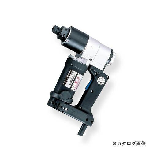 tn-STC7T