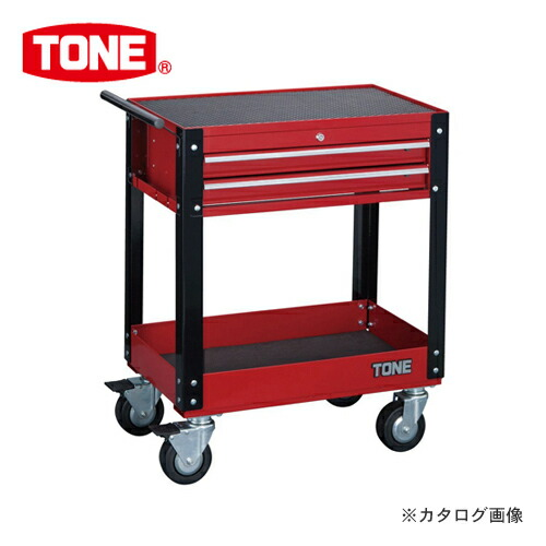 tn-TC1701R