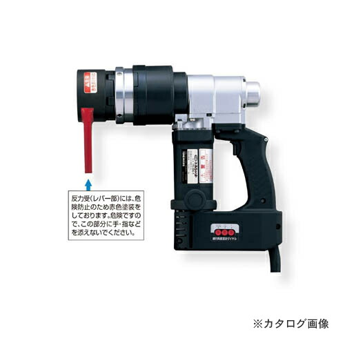 tn-TN30E-1T