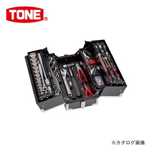 tn-TSST430BK