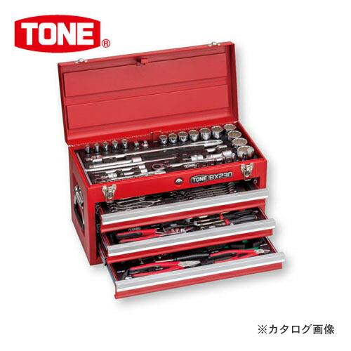 tn-TSXT950