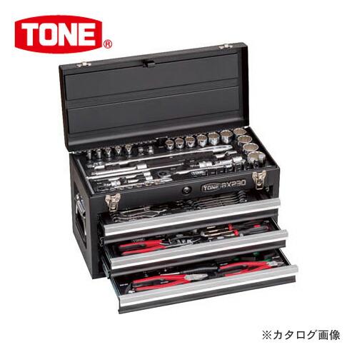 tn-TSXT950BK