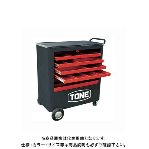 tn-tc8001r