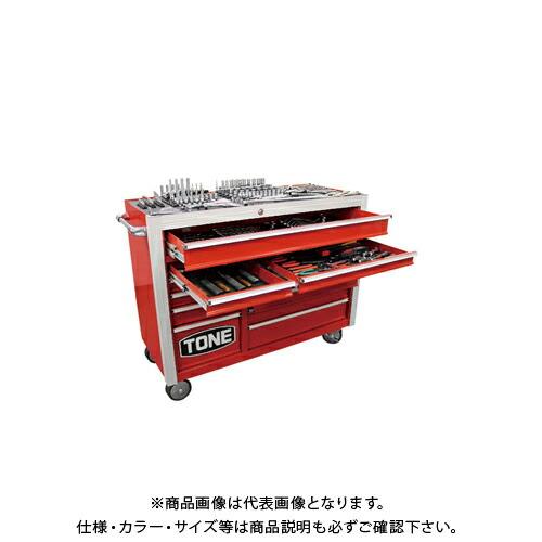 tn-tcx990