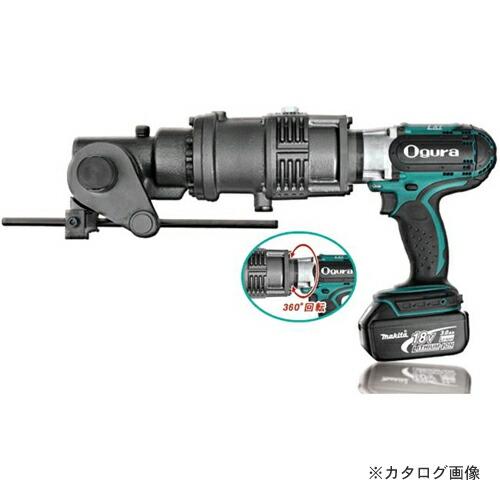HBB-90DFN