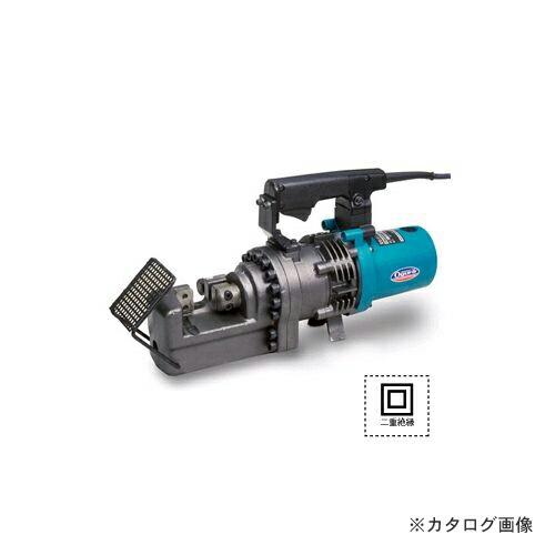 OGR-HBC-225