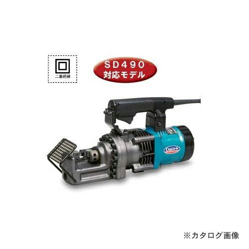 HBC-519