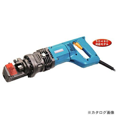 HBC-816