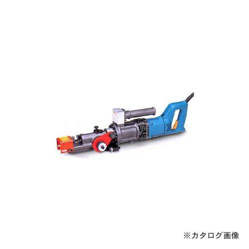 OGR-HCB-816180