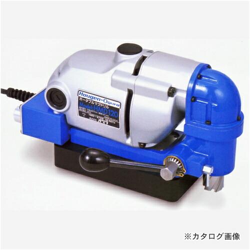 OGR-HMD120