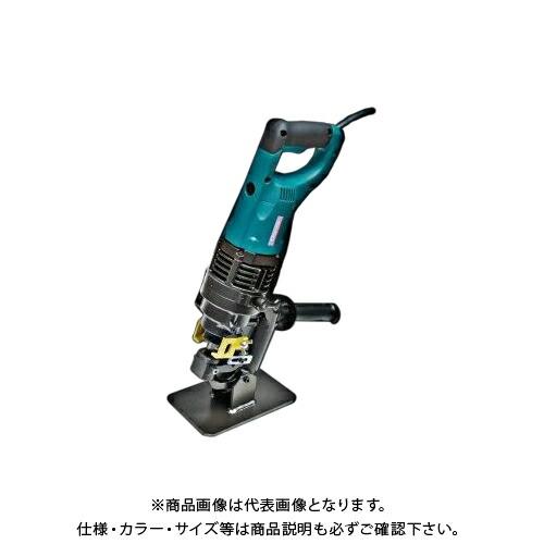 HPC-N208W